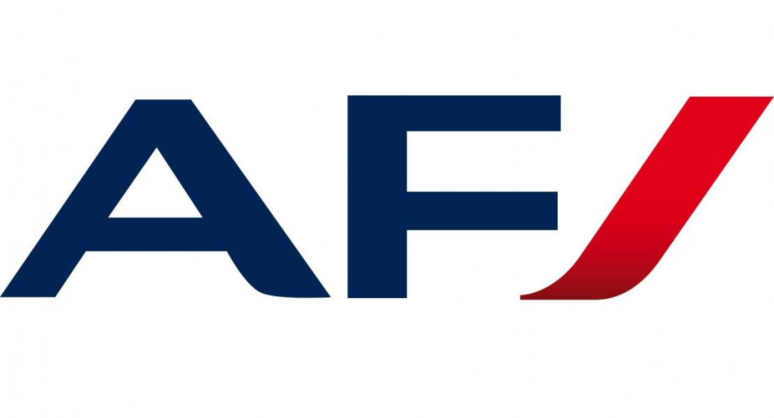 Airline Air France