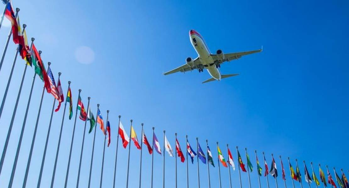 aviation safety legislation