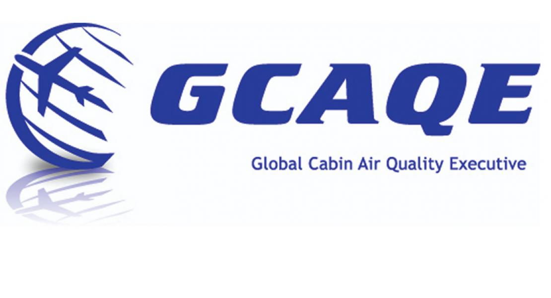 Cabin air quality webinars