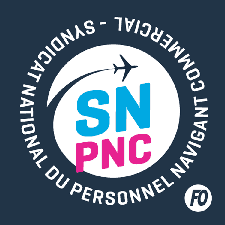 Syndicat nationnal du Personnel Naigant Commercial